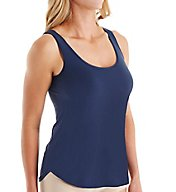 Maidenform Undercover Slimming Tank DM1010